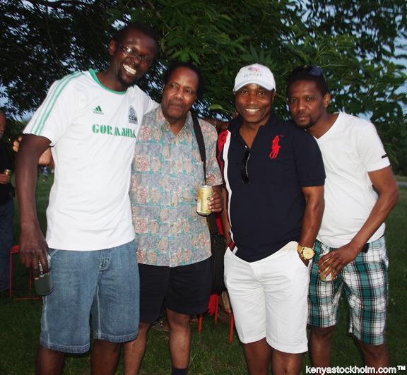 east african stockholmnyama choma 2015 (30)