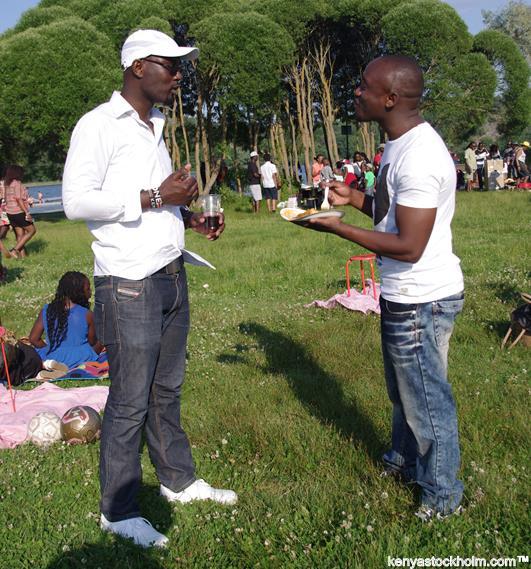 east african stockholmnyama choma 2015 (3)