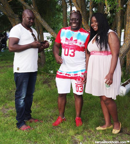 east african stockholmnyama choma 2015 (31)