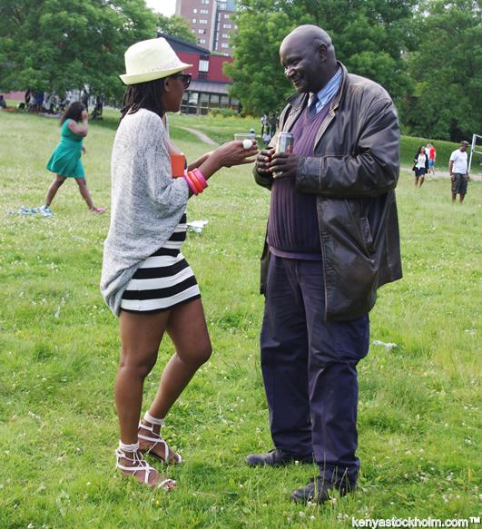 east african stockholmnyama choma 2015 (32)