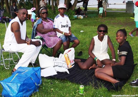 east african stockholmnyama choma 2015 (33)