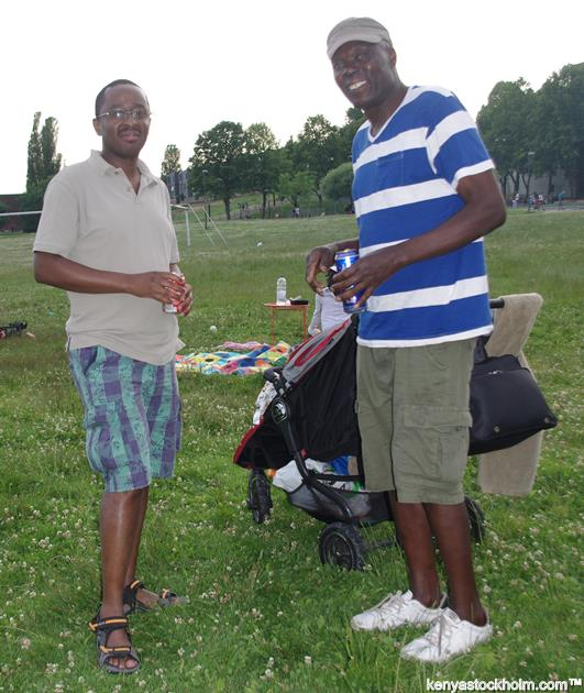 east african stockholmnyama choma 2015 (35)