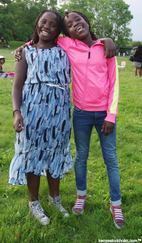 east african stockholmnyama choma 2015 (37)