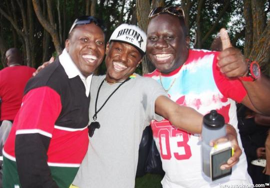 east african stockholmnyama choma 2015 (38)