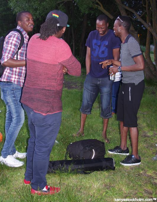east african stockholmnyama choma 2015 (41)