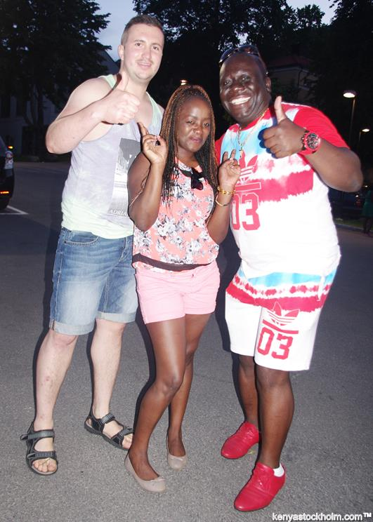 east african stockholmnyama choma 2015 (43)