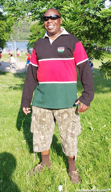 east african stockholmnyama choma 2015 (4)