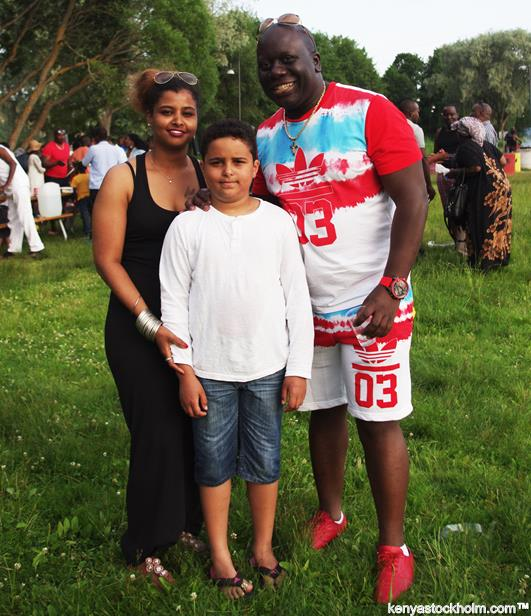 east african stockholmnyama choma 2015 (5)