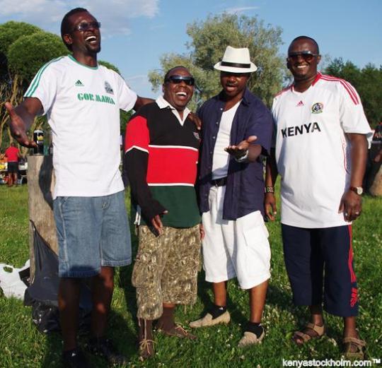 east african stockholmnyama choma 2015 (6)
