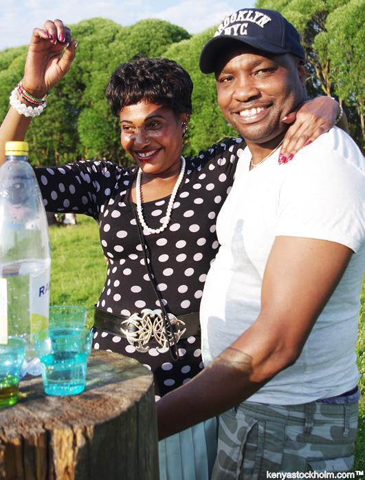 east african stockholmnyama choma 2015 (7)