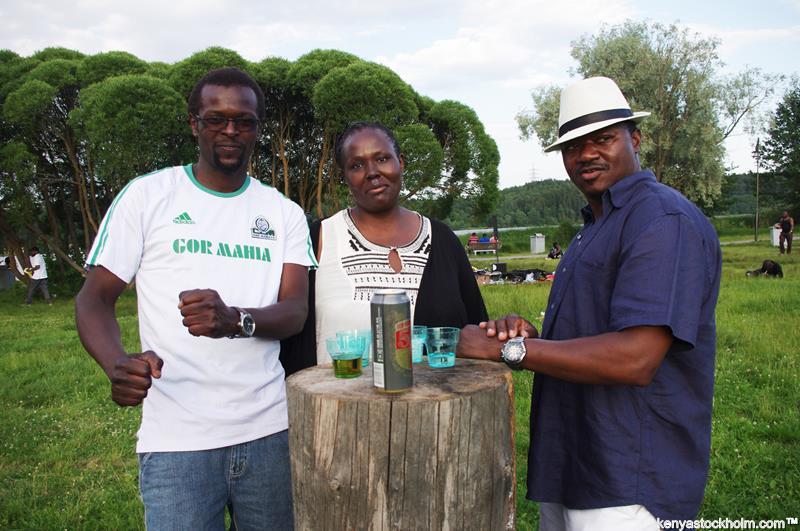 east african stockholmnyama choma 2015 (8)