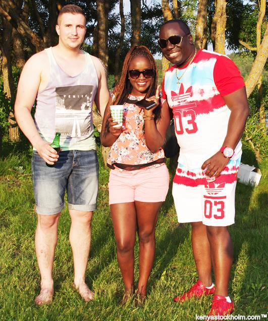 east african stockholmnyama choma 2015 (9)