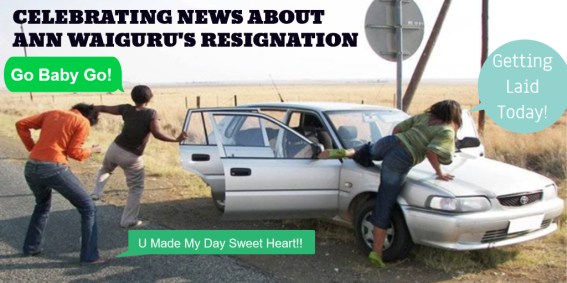 waiguruwaiguru resignation-1