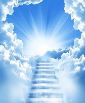 Cloud-Heaven