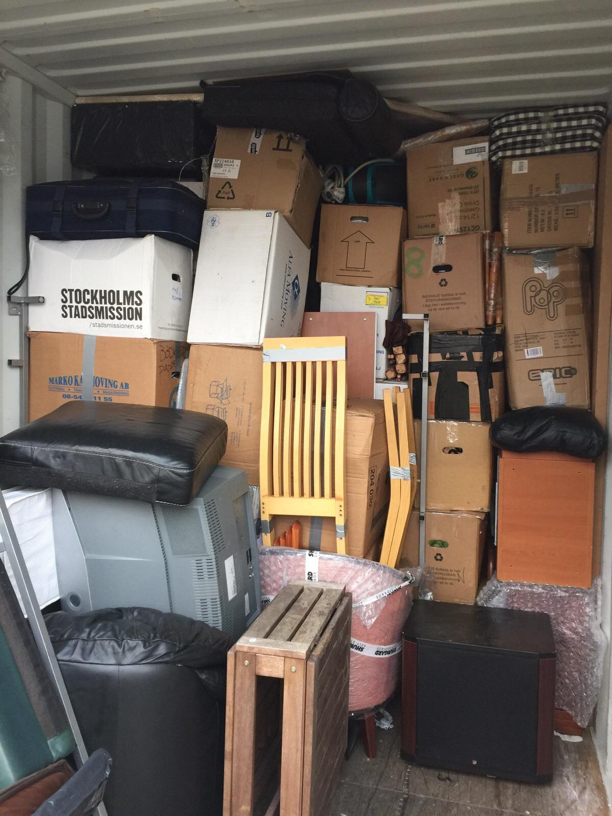 Lawi Shipping International Packing For Kenya Kenya