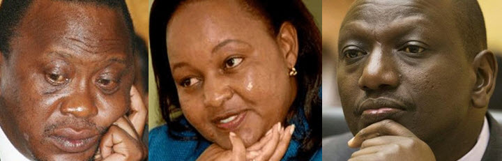 corruption-in-uhuru-kenyattas-gov