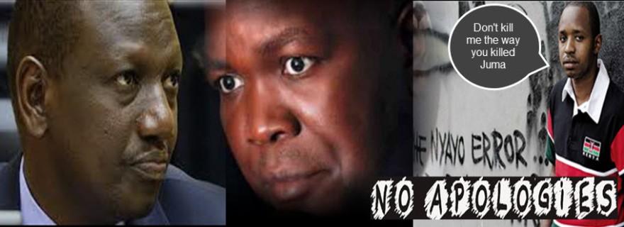 dont-kill-me-apologies-boniface-mwangi
