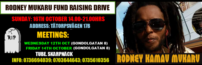 rodney-fund-raising-v2