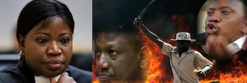 uhuruto-escape-from-justice