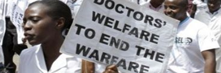 doctors-strike-will-fail-due-to-lack-of-political-support2