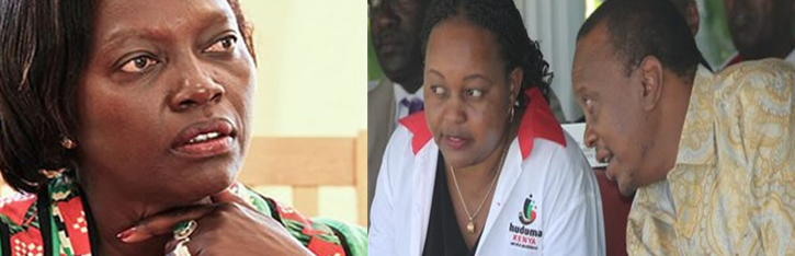 martha-and-waiguru