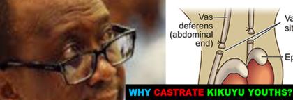 uhuru-kenyatta-castrating-kikuyu-youths