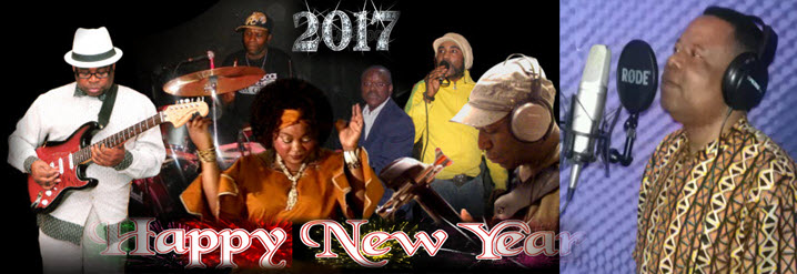 vumbi-dekula-happy-new-year-bash