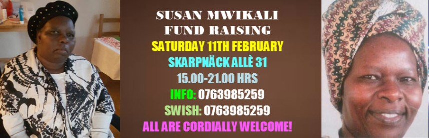 late-susan-mwikali-fund-raising
