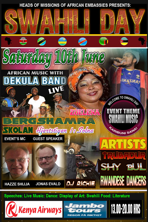 swahili day saturday june jpeg 10