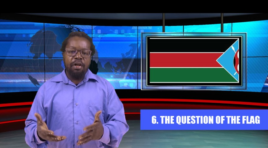 ask okoth osewe ten steps to secession in kenya