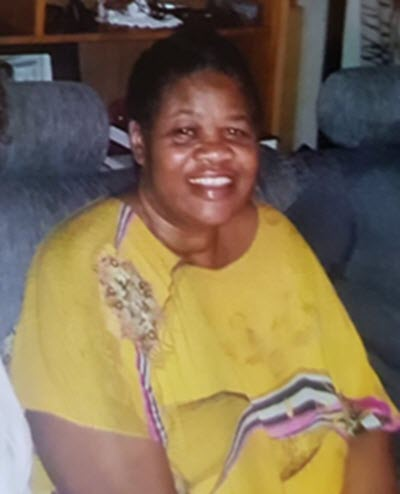 janet nyagudi medical fund